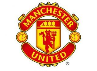 MUMT Logo