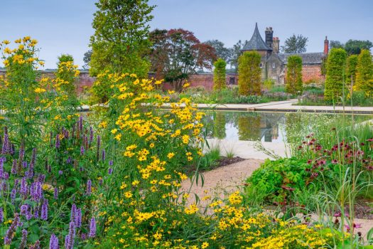 RHS-Bridgewater-Salford-Greater-Manchester-The-Paradise-Garden-1-©-RHS-Photographer-Neil-Hepworth