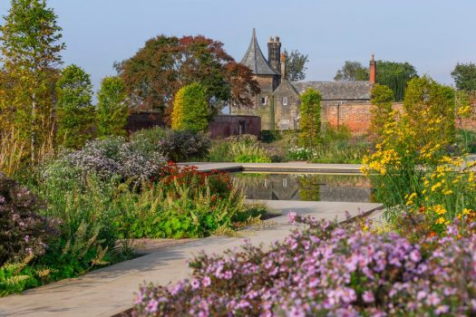 RHS-Bridgewater-Salford-Greater-Manchester-The-Paradise-Garden-3-©-RHS-Photographer-Neil-Hepworth