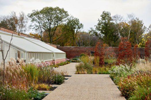 RHS-Garden-Bridgewater-Salford-Greater-Manchester-The-Paradise-Garden-1-©-RHS-Photographer-Mark-Waugh
